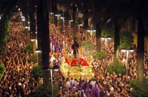 How to celebrate Easter in Italy