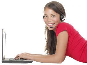 best online Italian language courses
