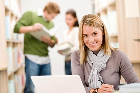 italian-courses-online-certification