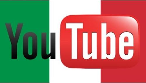 italian-language-tutorial-youtube