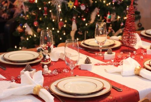 italian-christmas-food