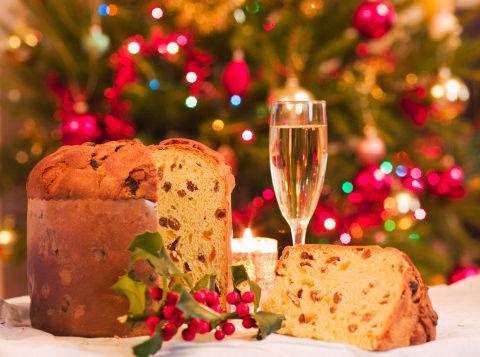 italian-food-traditions