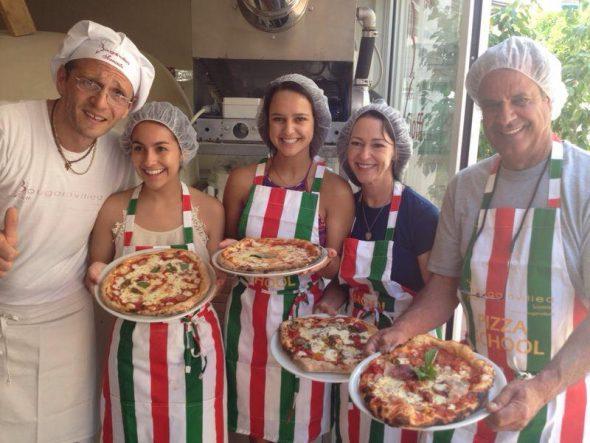 Italian-school-in-Sorrento