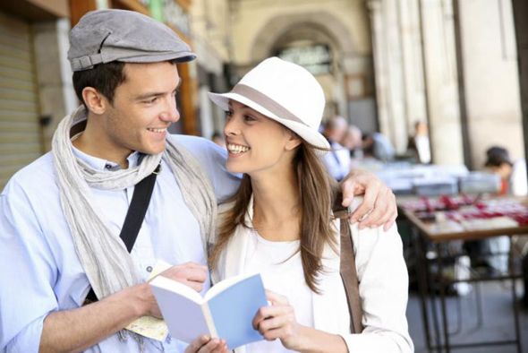 Italian-course-for-tourists