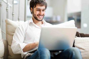 best way to learn Italian online