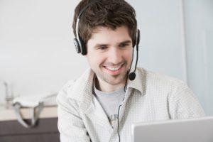intensive online Italian courses