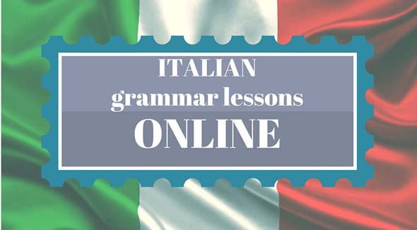 grammar lessons online I send out free english lessons by email from time to time there is absolutely no charge and you can stop receiving them at any time, just by clicking on a link in.