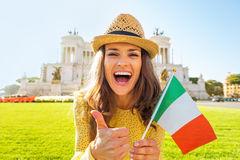 study Italian in Italy