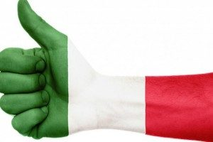 why-should-i-learn-italian