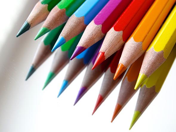 italian-colours