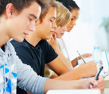 GCSE-Italian-exam