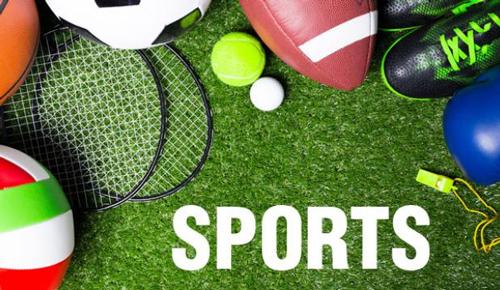 List of Italian Sports