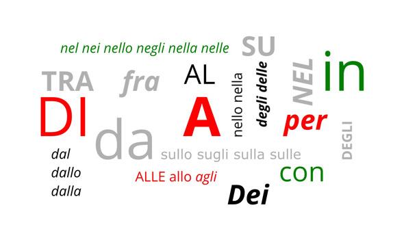 learn-Italian-prepositions