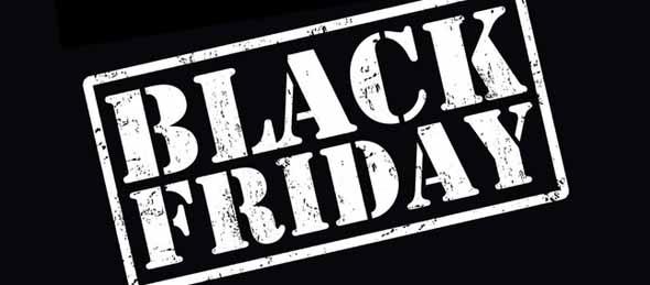 Black-Friday-Special-Offer