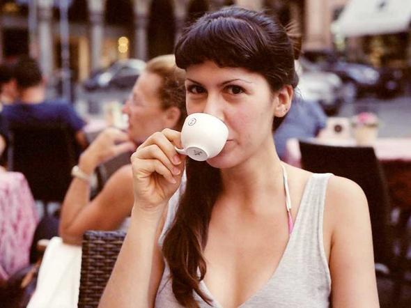10 characteristics that best describe Italian people Parlando