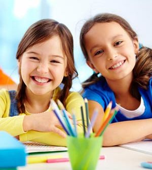 Italian course for kids