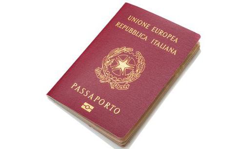 B1 Italian citizenship exam