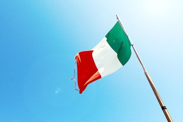 Italian vs. Spanish