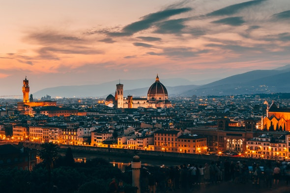 Italian facts about culture