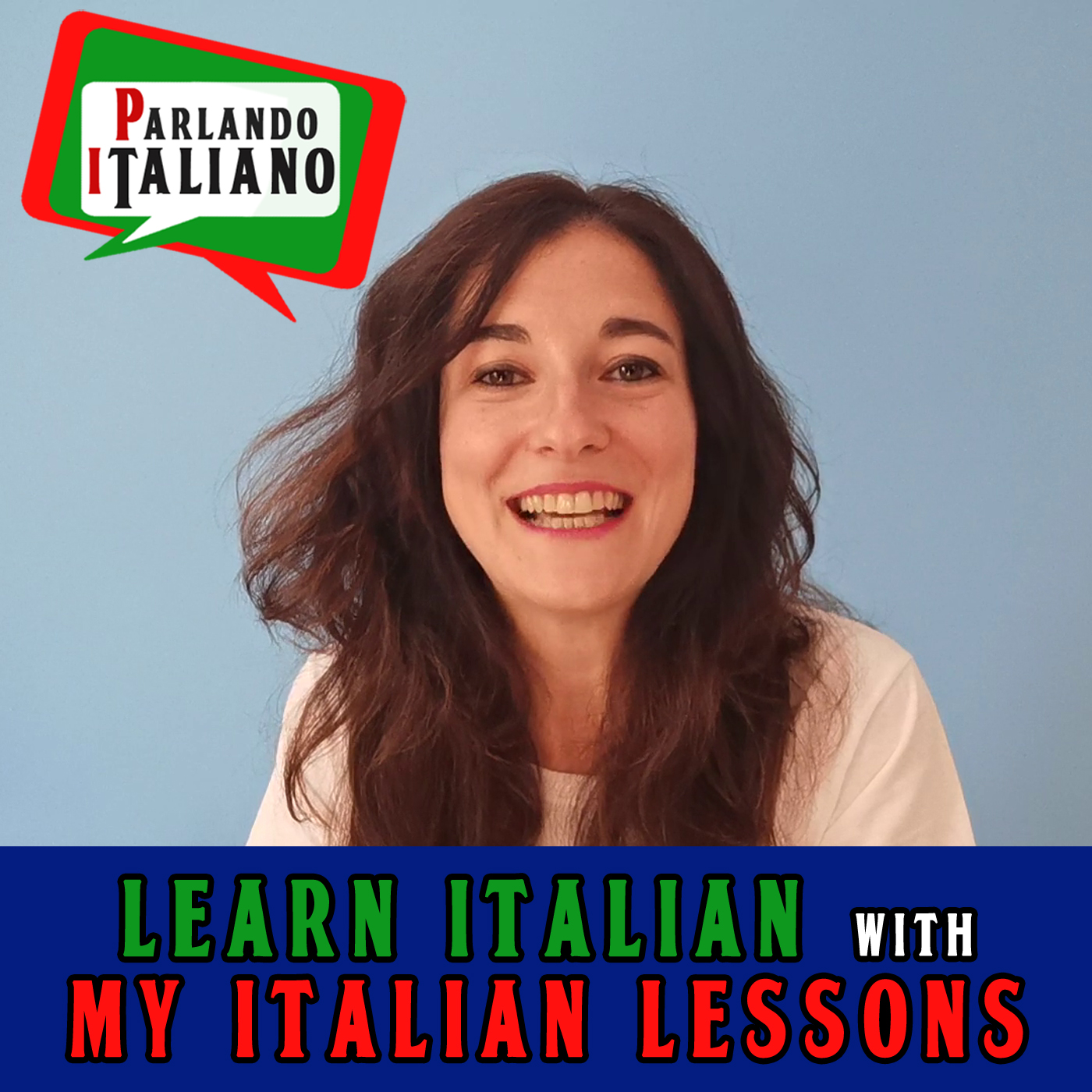 Learn Italian with My Italian Lessons